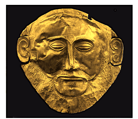 Kingship in the Mycenaean World