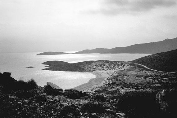 Prehistory of the Paximadi Peninsula-1